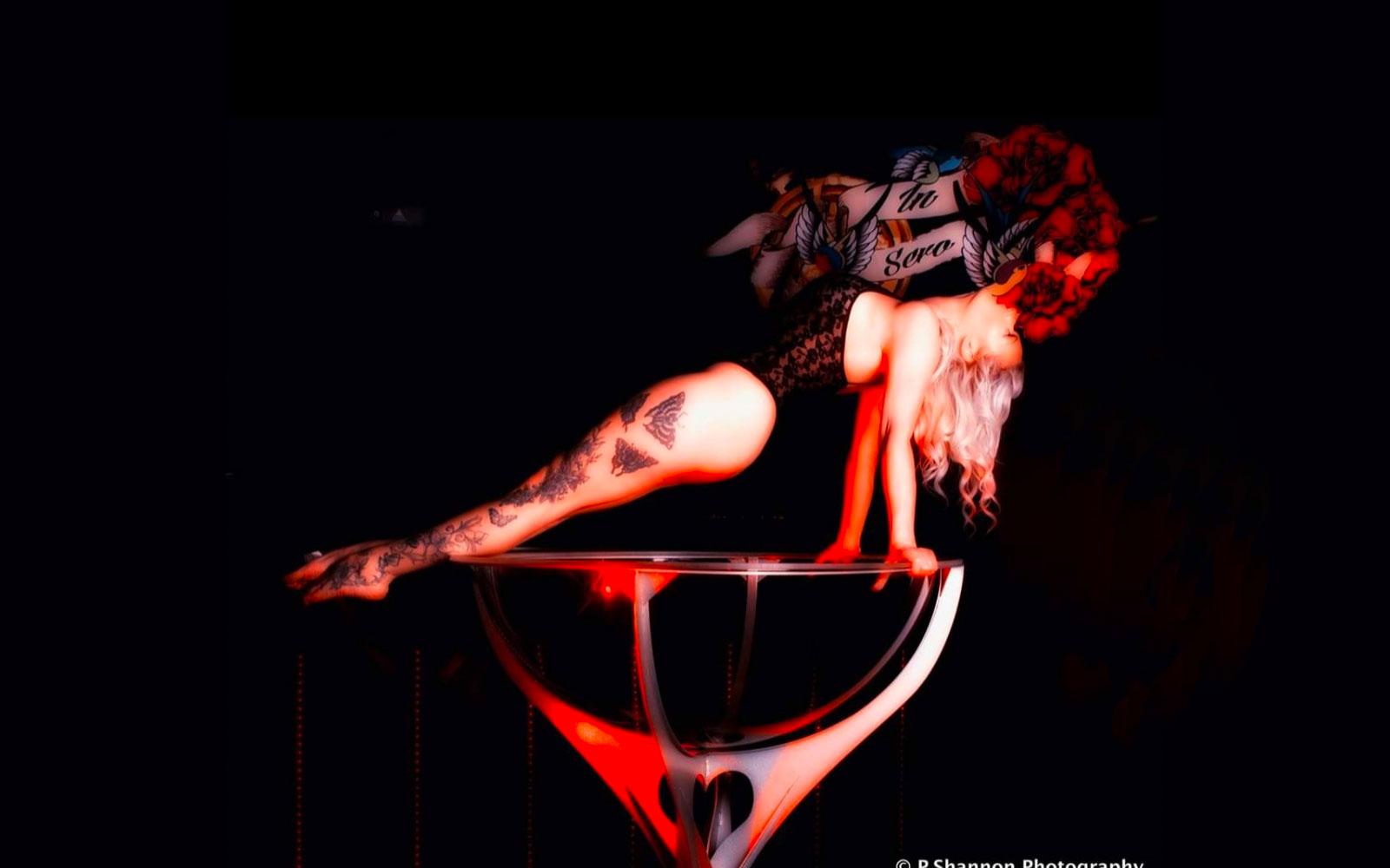 martini-glass-1